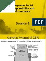 CSRGOVE+Session+2+edited