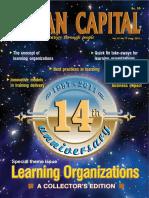 Jun11 Issue High Res PDF