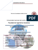clasificacion bombas hidraulicas.docx
