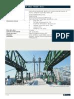 Puente atirantado Vidalta.pdf