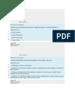 examen parcilal-DISTRIBUCION EN PLANTAS mio diferentes preguntas.pdf