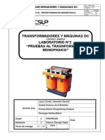 2016-2-TMDC-L02-EQ01