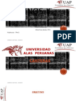 Exposicion-1-caminos-II.pptx