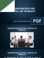 ADMINISTRACIÓN DEL CAPITAL DE TRABAJO.pptx