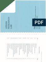Spec-Clubhouse ID.pdf