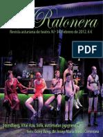 RATONERA34_001.pdf