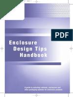Enclosure-handbook.pdf