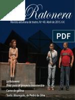 RATONERA40.pdf