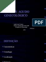 abdome_ginecologico_andre_28maio2011.pptx