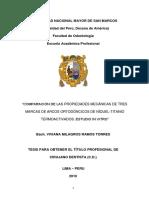 VIVIANAMILAGROSRAMOSTORRES.pdf