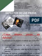 Defectos de Fundición_US