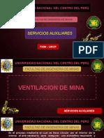 VENTILACION DE MINAS-UNCP.pptx