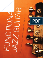 312024816-Ed-Byrne-Functional-Jazz-Guitar-compressed.pdf