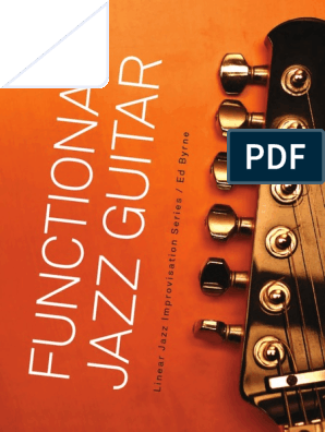 312024816-Ed-Byrne-Functional-Jazz-Guitar-compressed pdf