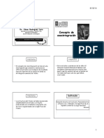 Concepto de oseointegración 2.pdf