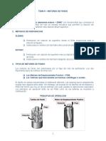91874514-55186288-Tema-5-Motores-de-Fondo-PDM-s-y-as.docx