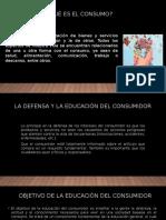 Educacion al consumidor.pptx