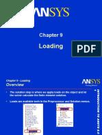 Intro1 M09 Loading