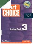 Smart Choice 3 - SB.pdf