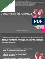 Comunicacion asertiva1