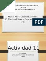 Actividad-11