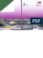 Guia-practica-sobre-acustica-en-instalaciones-de-climatizacion-2010.pdf