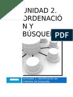 DEDA_U2_A1_CLNA.docx