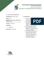 Curso de Formación.pdf