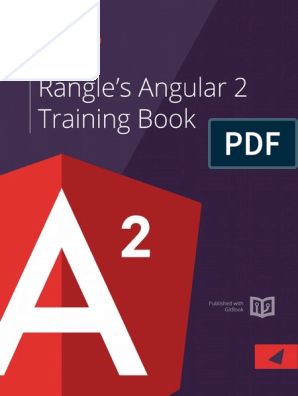 Angular 2   Scope (Computer Science)   Java Script