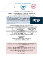 IPP 2016 Diamond Jubilee ETCE