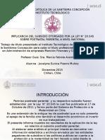 Presentación Defensa Jocelyne Pizarro