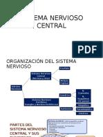 farmacologia exposicion