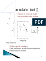 ConvertidoresContinuaContinua P2.pdf