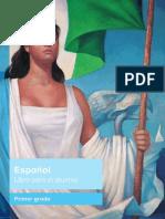 Espanol.Alumno.Primer.grado.2015-2016.CicloEscolar.com.pdf