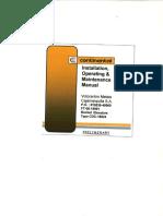 IOM - BUCKET ELEVATORS.pdf