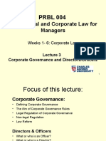 PRBL004.S2.2015.Wk3Lecture(1)