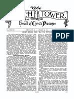1917_Watchtower.pdf
