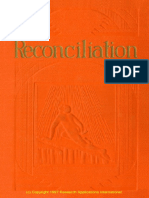1928_Reconciliation (J.F.Rutherford) IBSA copy.pdf