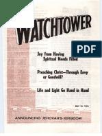 1976_WT_19760515.pdf