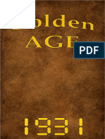 1931_GoldenAge_1931_E.pdf
