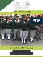 1ERA REUNIÓN  DE CTE.docx