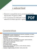 Demencia subcortical diapo (1).pdf