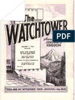 1965_The_Watchtower.pdf
