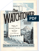 1963_The_Watchtower.pdf