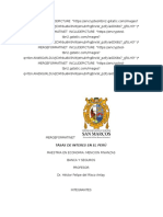 Trabajo grupal Tasas de Interes.doc