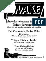 1948 - Awake - 12-22.pdf
