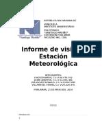 Hidrología Revisado Jj