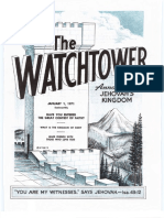 1971_The_Watchtower.pdf