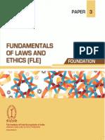 Foundation-Paper3.pdf