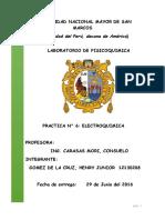 Electroquimica Final